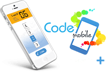 code__mobile(1)